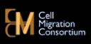 CMC - Cell Migration Consortium