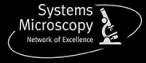 Systems Microscopy