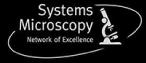 Systems Microscopy